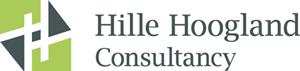 Hille Hoogland Consultancy